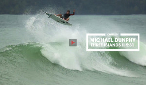 michael-dunphy-three-islands