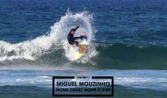 miguel-mouzinho-home-sweet-home