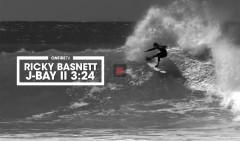 ricky-basnett-23-jeffreys-Bay