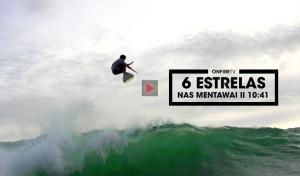 6-ESTRELAS-NAS-MENTAWAI