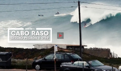 CABO-RASO-BIG-DAY-2017