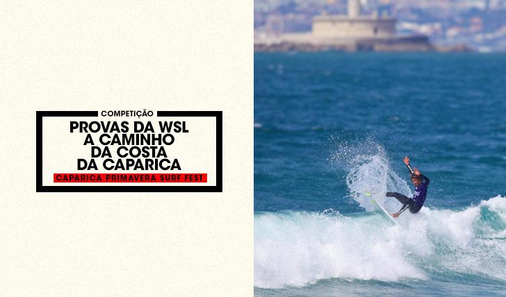 36628Provas da WSL estão a chegar à Costa da Caparica…