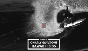 CHARLY-QUIVRONT-IN-HAWAII