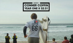 CONNER-COFFIN-YEAR-ONE