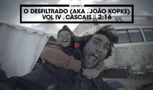 Desfiltrado-Kopke-IV-2016