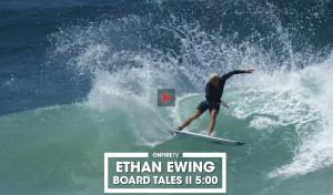 ETHAN-EWING-BOARD-TALES-BILLABONG