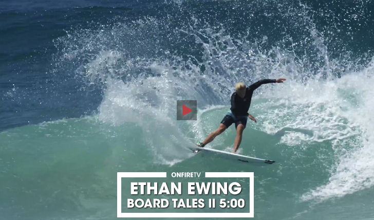 36515Ethan Ewing em Board Tales by Billabong || 5:00
