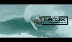 FILIPE-TOLEDO-COSTA-DOURADA