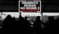 FREDERICO-MORAIS-NO-ROUND-2-DO-DRUG-AWARE
