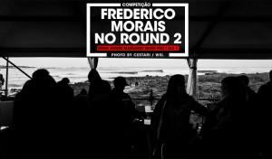 FREDERICO-MORAIS-NO-ROUND-2-DO-DRUG-AWARE