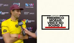 FREDERICO-MORAIS-VENCE-NO-ROUND-3-1