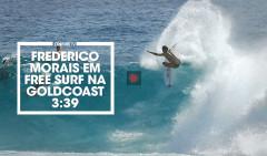 Frederico-Morais-Gold-Coats-2017-Free-Surf