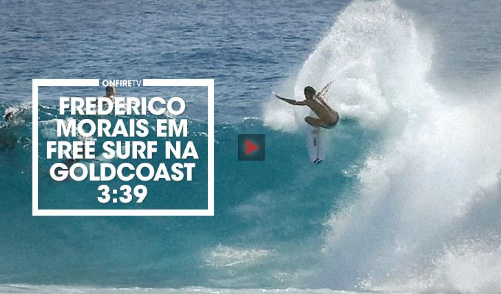 36641Frederico Morais em free surf na Gold Coast || 1:20