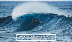 IRON-HORSE-RIP-CURL-THE-SEARCH-BRUNO-SANTOS-GUILLERMO-SATT