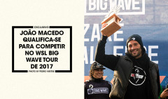 JOAO-MACEDO-QUALIFICA-SE-PARA-O-BIG-WAVE-TOUR-DE-2017