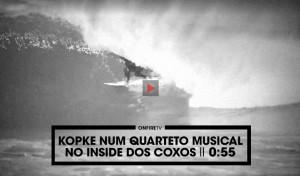 Kopke-Coxos
