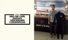 MEO-RIP-CURL-FANTASY