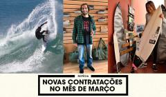 NOVAS-CONTRATACOES-MES-DE-MARCO