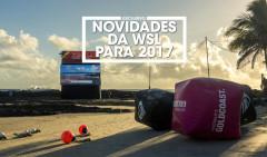 NOVIDADES-WSL-PARA-2017