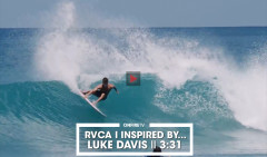 RVCA-INSPIRED-BY-LUKE-DAVIS
