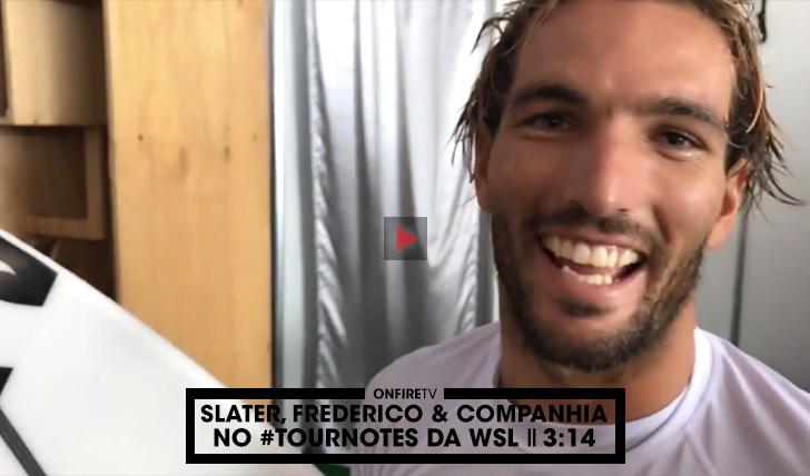 36575Slater, Fanning, Frederico Morais e cia | WSL #TourNotes || 3:14