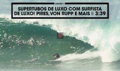 Supertubos-de-Luxo