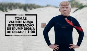 Valente-Trump