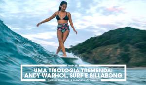 Warhol-Surf