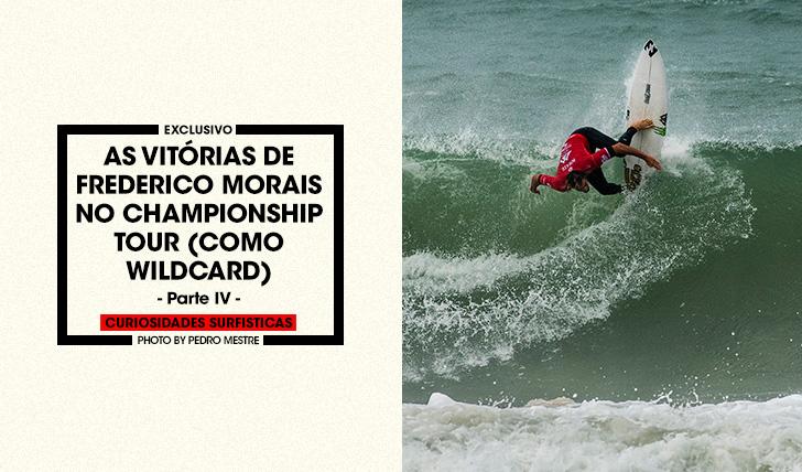 36448As vitórias de Frederico Morais no Championship Tour | Parte 4