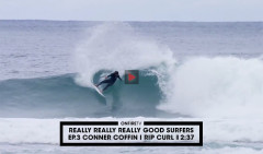 CONNER-COFFIN-REALLY-REALLY-REALLY-GOOD-SURFERS-CONNER-RICP-CURL