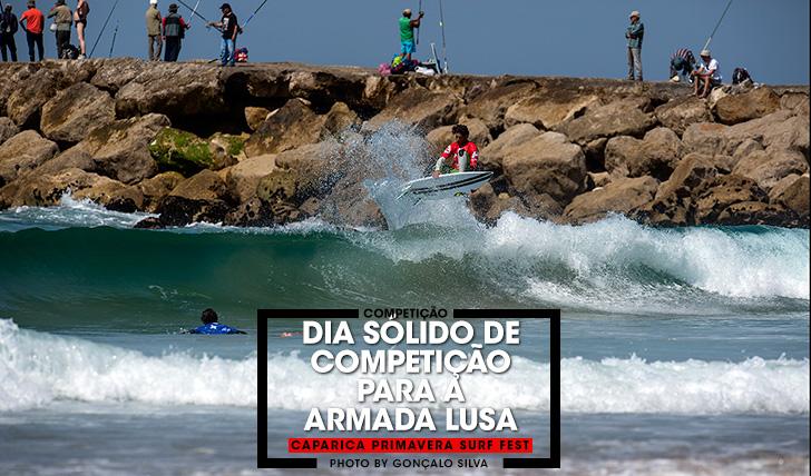 37164Acção aumenta no Caparica Primavera Surf Fest | Dia 2