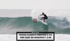 FREDERICO-MORAIS-E-JOHN-JOHN-FLORENCE-FREE-SURF-EM-WINKIPOP