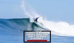 FREDERICO-MORAIS-NO-ROUND-5-2