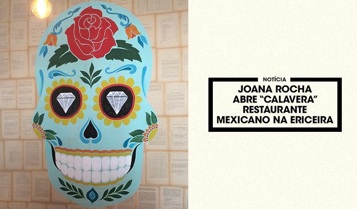 37383Joana Rocha abre restaurante mexicano na Ericeira