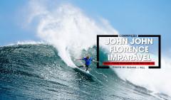 JOHN-JOHN-FLORENCE-IMPARAVEL-EM-MARGARET