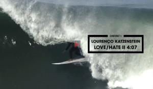 LOURENCO-KATZENSTEIN-LOVE-HATE