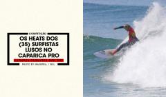 OS-HEATS-DOS-SURFISTAS-LUSOS-NO-CAPARICA-PRO-2017