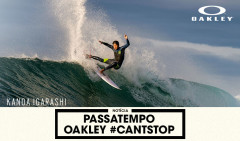 PASSATEMPO-OAKLEY-CANT-STOP