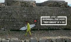 PEDRO-BOONMAN-FIAT-500X