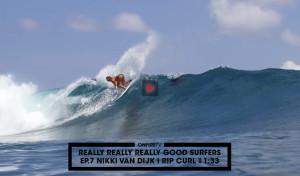 REALLY-GOOD-SURFERS-NIKKI-VAN-DIJK