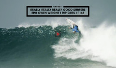 REALLY-GOOD-SURFERS-OWEN-WRIGHT