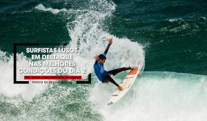 SURFISTAS-LUSOS-EM-DESTAQUE-NO-DIA-2-DO-PRO-SANTA-CRUZ-2017