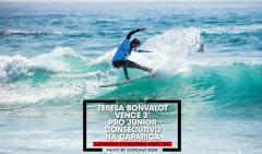 TERESA-BONVALOT-VENCE-PRO-JUNIOR-CAPARICA