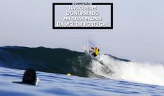 TIAGO-PIRES-EM-DUAS-ETAPAS-DA-WSL