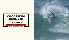 VASCO-RIBEIRO-13-EM-MARTINIQUE