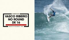 VASCO-RIBEIRO-NO-ROUND-DE-16