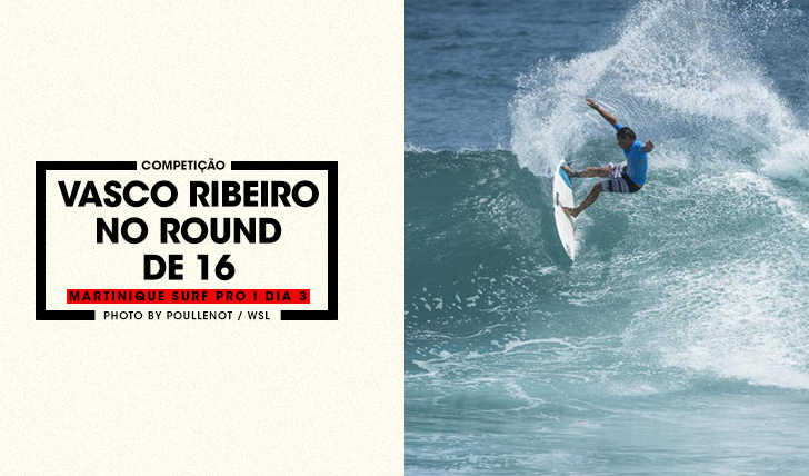 36946Vasco Ribeiro no round de 16 do Martinique Surf Pro