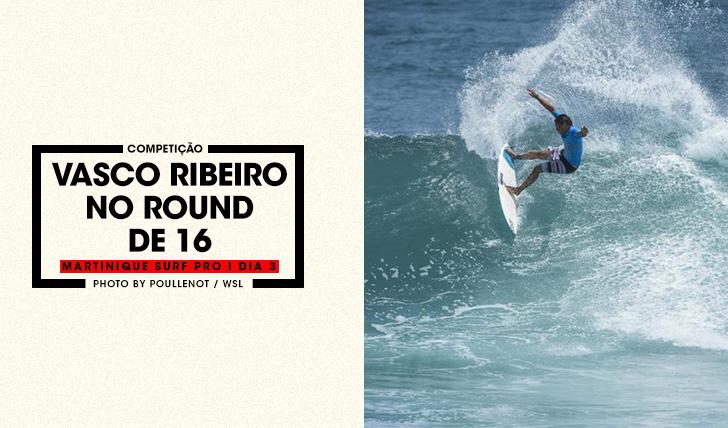 36946Vasco Ribeiro no round de 16 do Martinique Surf Pro
