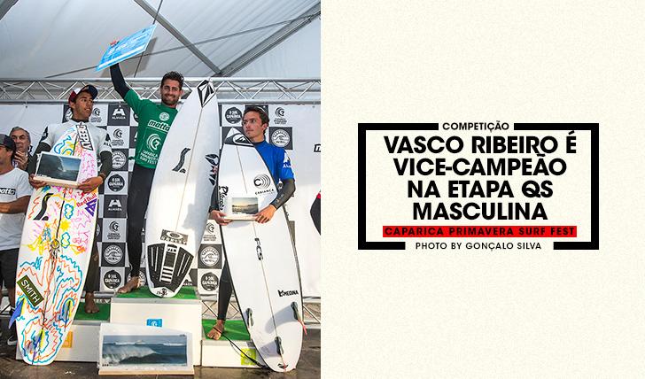 37207Vasco Ribeiro é vice-campeão do Caparica Pro