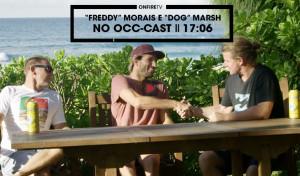 frederico-morais-no-occ-cast
